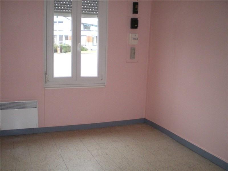 Location maison / villa Douai 350€ CC - Photo 5