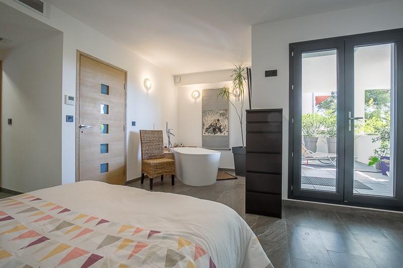 Verkauf von luxusobjekt haus Aix en provence 795000€ - Fotografie 10