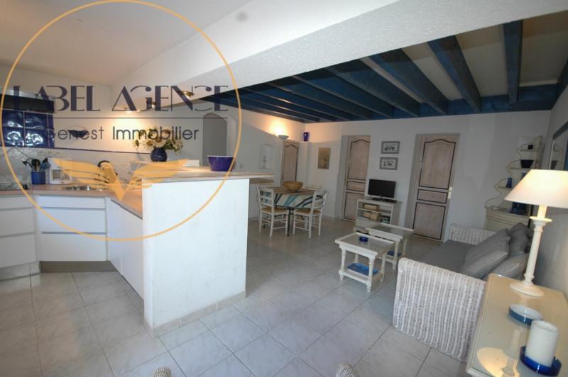 Sale house / villa Ste maxime 368000€ - Picture 2