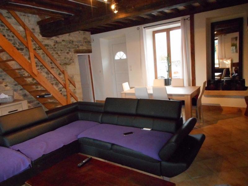 Vente maison / villa Falaise 5 mns 139900€ - Photo 2