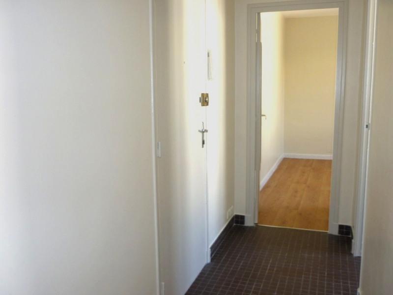 Location appartement Aubenas 400€ CC - Photo 12