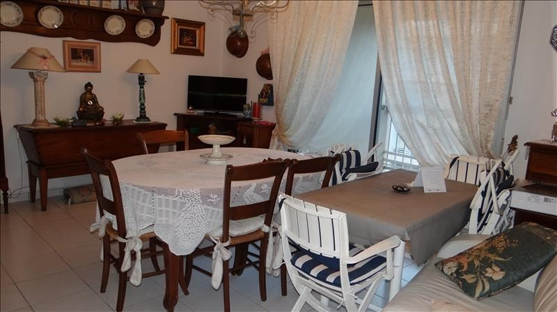 Vente appartement Cavalaire sur mer 169000€ - Photo 2