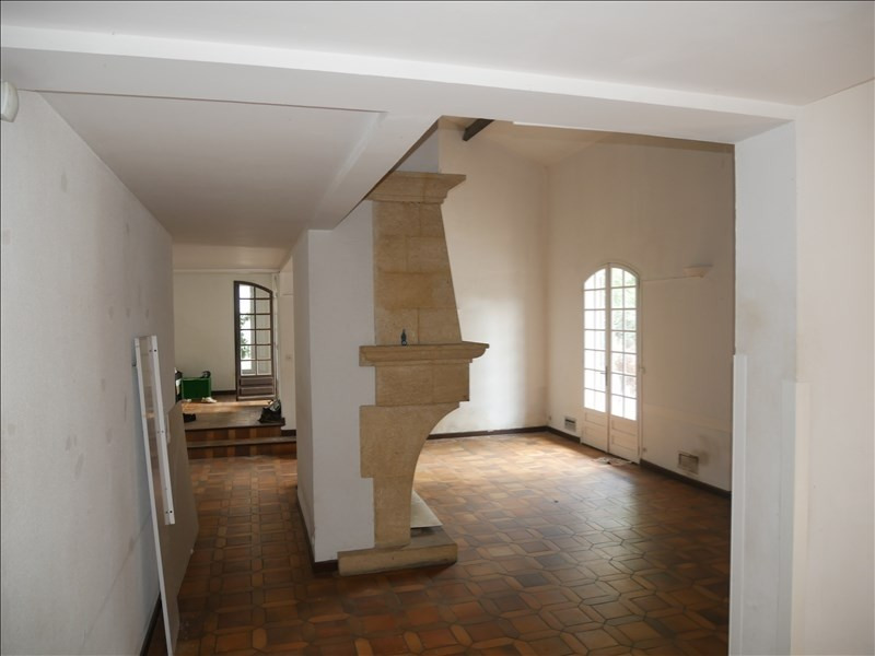 Sale house / villa Beziers 299 000€ - Picture 3