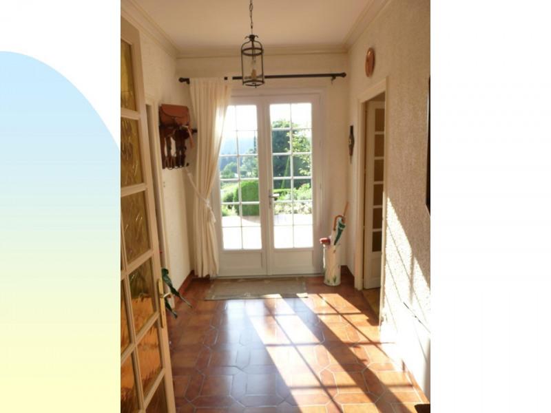 Revenda casa Sainte-sigolene 239000€ - Fotografia 6