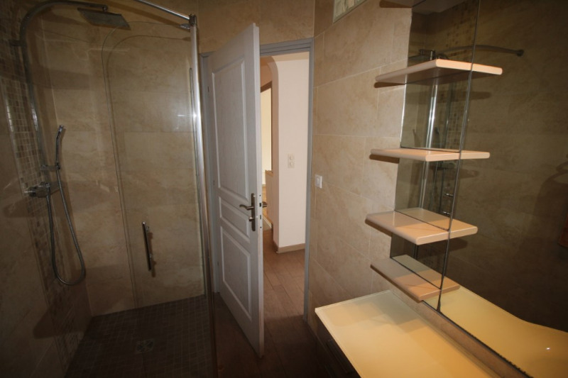 Deluxe sale house / villa Nice 659000€ - Picture 13