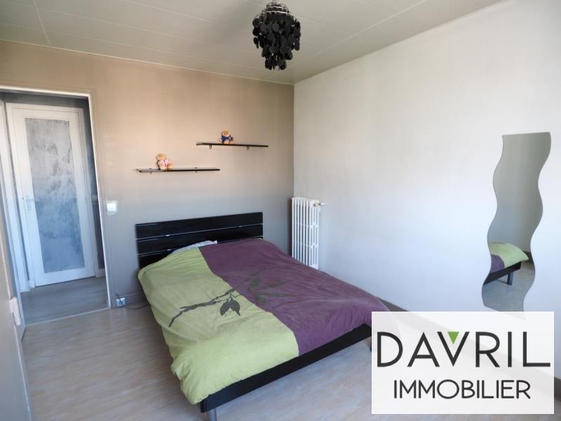 Vente appartement Conflans ste honorine 159800€ - Photo 9