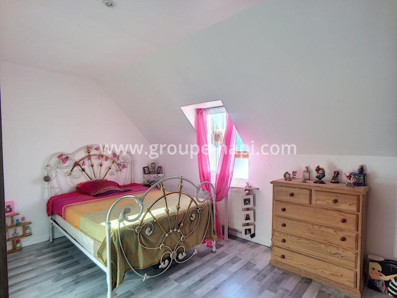 Verkoop  huis Nogent-sur-oise 236000€ - Foto 9