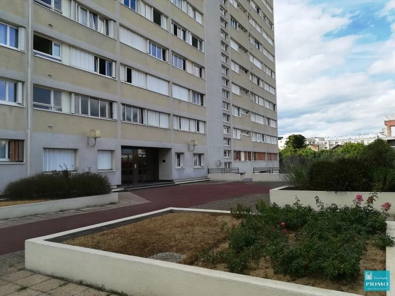 Vente appartement Fontenay aux roses 312 000€ - Photo 7