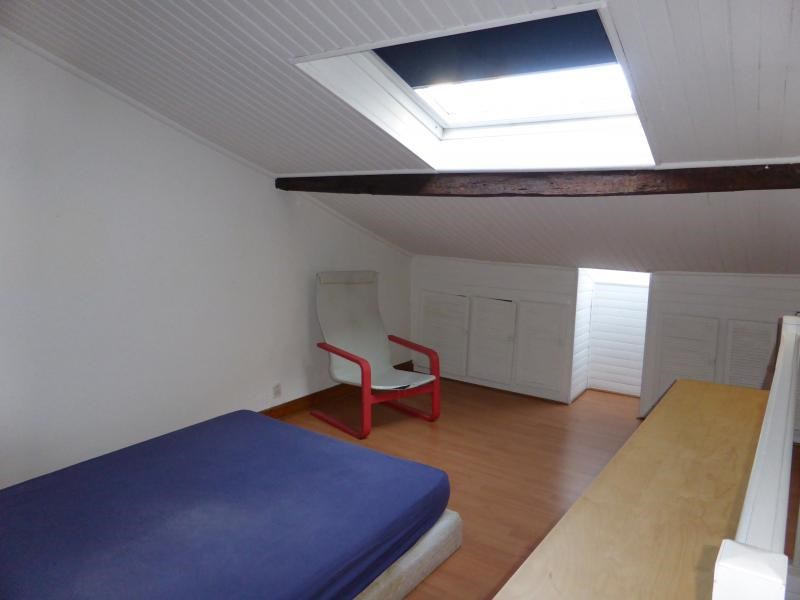 Revenda apartamento Toulouse 210000€ - Fotografia 3