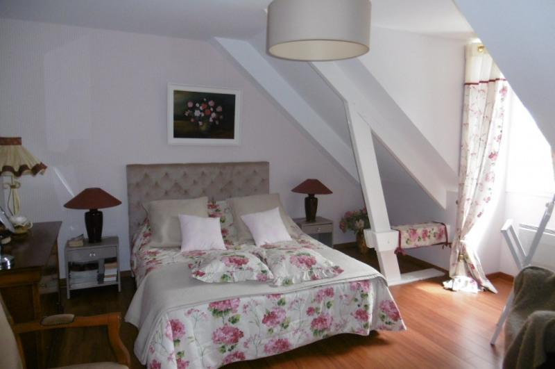 Vente de prestige maison / villa Yvre l eveque 613000€ - Photo 6