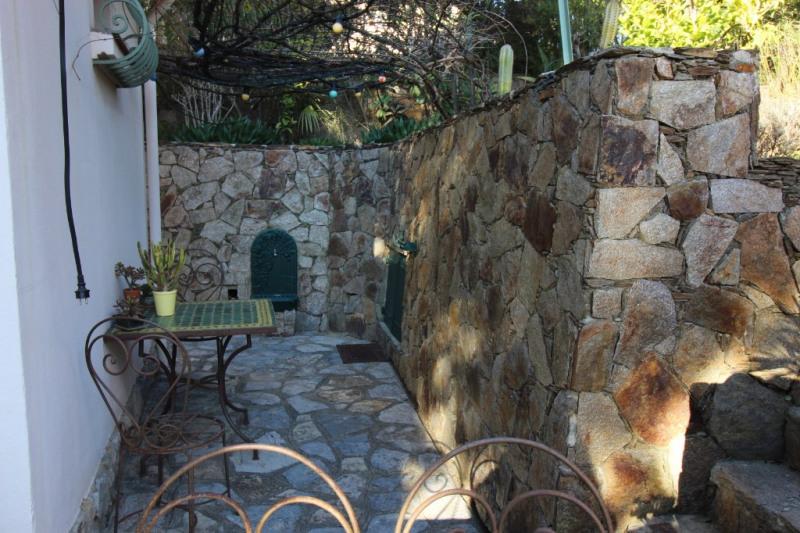 Venta de prestigio  casa Hyeres 624000€ - Fotografía 9