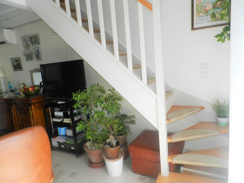 Vente appartement Saint laurent du var 199 000€ - Photo 2