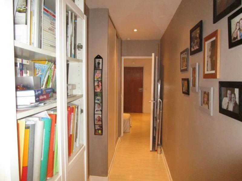 Sale apartment Versailles 799000€ - Picture 16