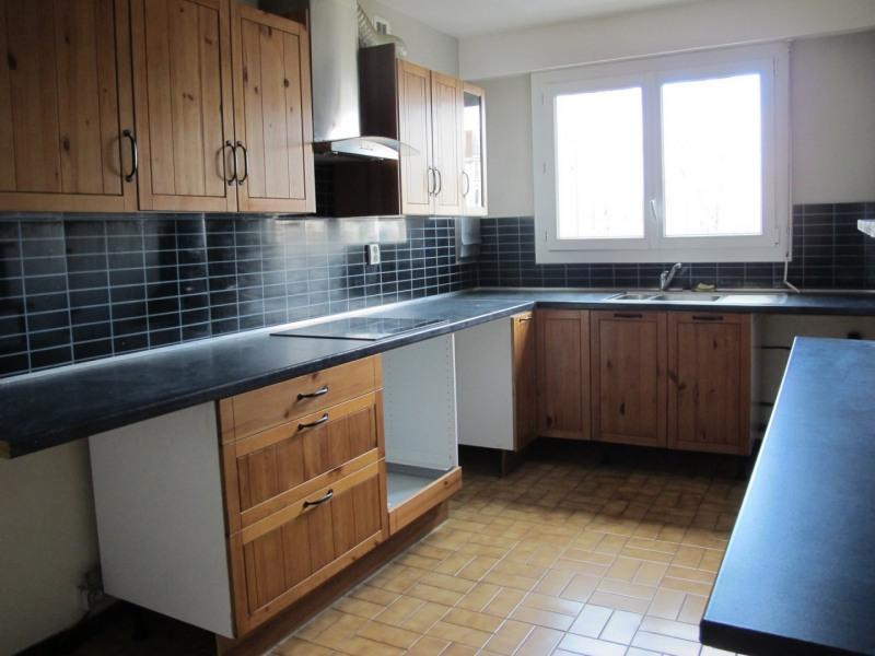 Vente appartement Villemomble 263000€ - Photo 3