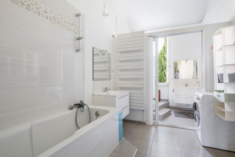 Sale apartment Condrieu 354000€ - Picture 3
