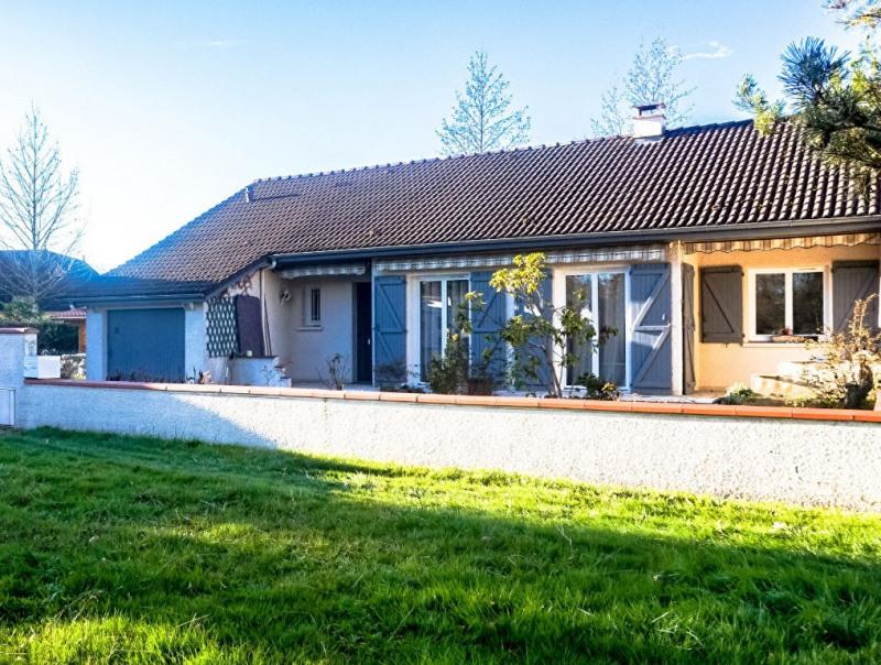 Vente maison / villa Lescar 259000€ - Photo 1