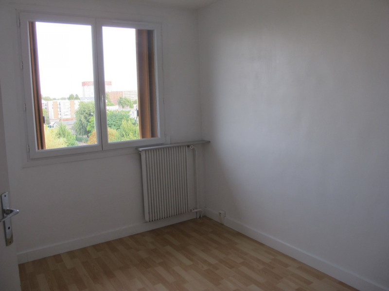 Vente appartement Neuilly-sur-marne 137000€ - Photo 5