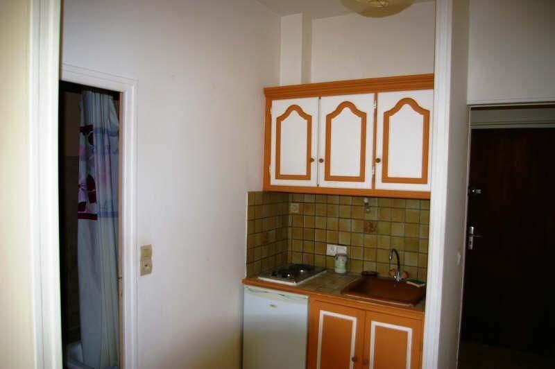 Revenda apartamento Maintenon 78000€ - Fotografia 4