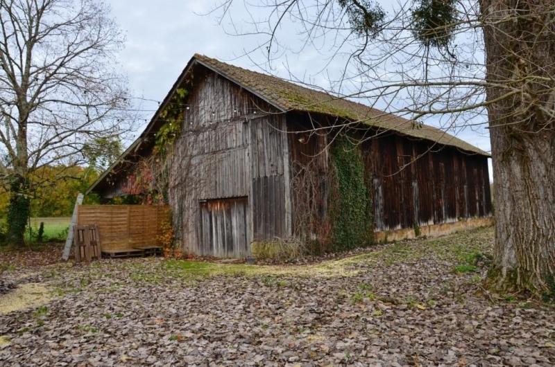 Vente maison / villa Bergerac 312250€ - Photo 2