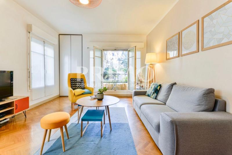 Vente appartement Le plessis robinson 418000€ - Photo 3