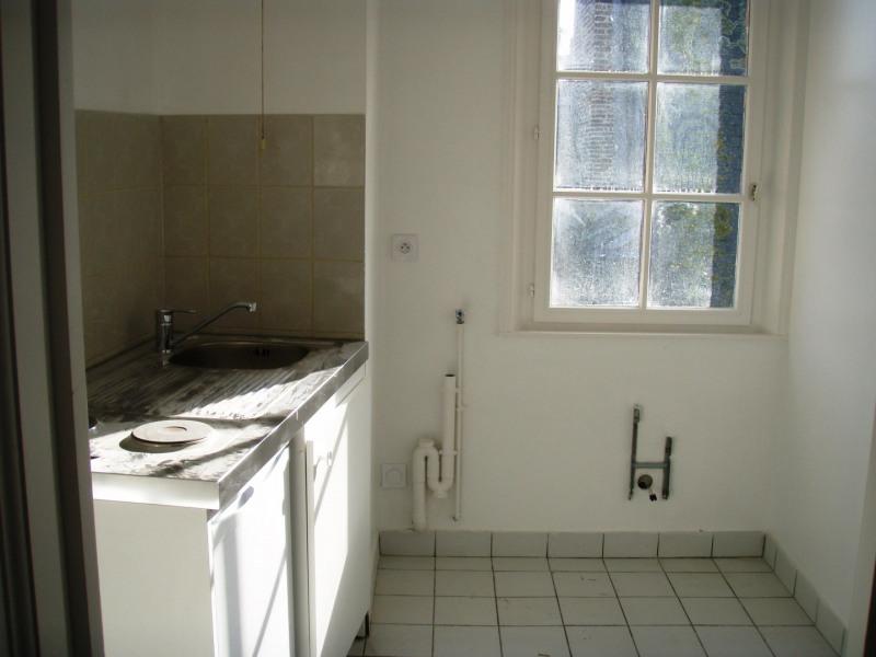 Location appartement Honfleur 625€ CC - Photo 2