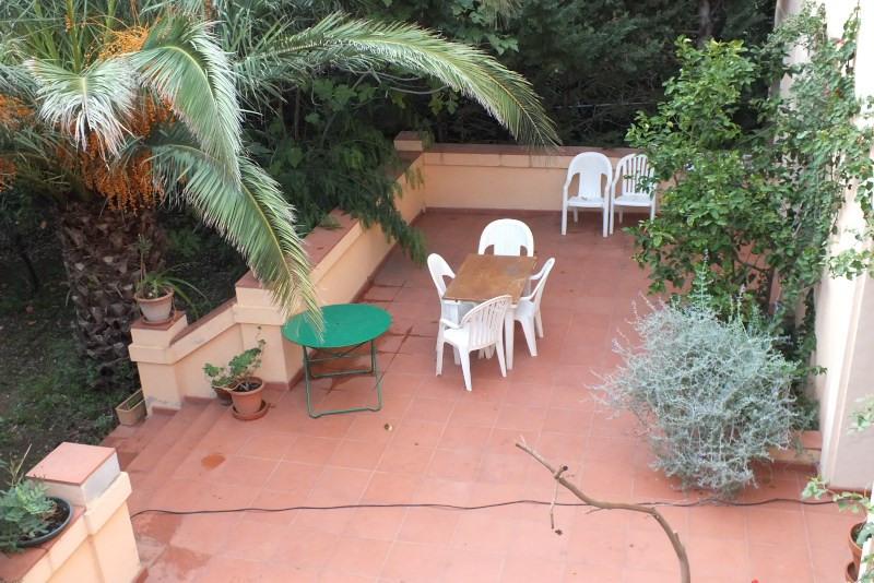 Sale house / villa Pau 999000€ - Picture 6