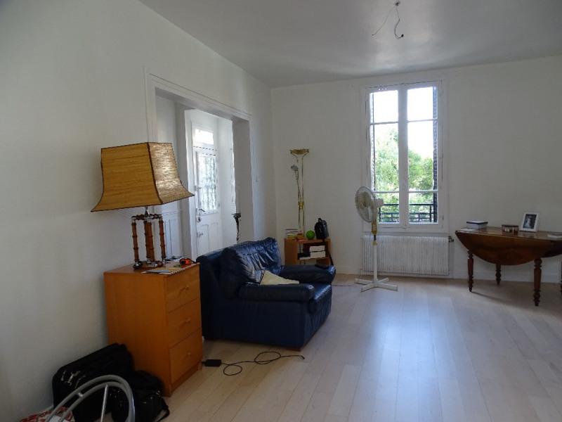 Vente maison / villa Antony 550000€ - Photo 1