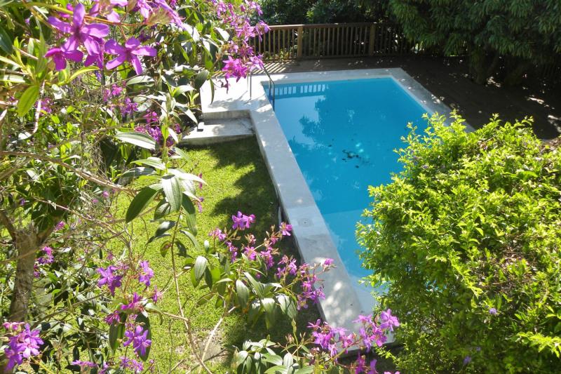 Vermietung von ferienwohnung haus Saint denis 700€ - Fotografie 5