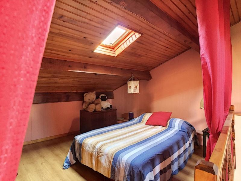 Vente maison / villa Vollore ville 212000€ - Photo 7