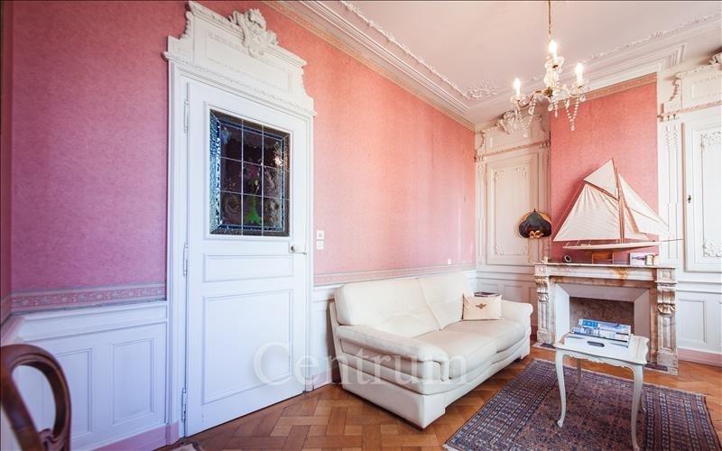 Revenda apartamento Metz 265000€ - Fotografia 7
