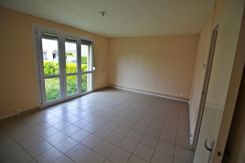 Sale house / villa Abbeville 128 500€ - Picture 2