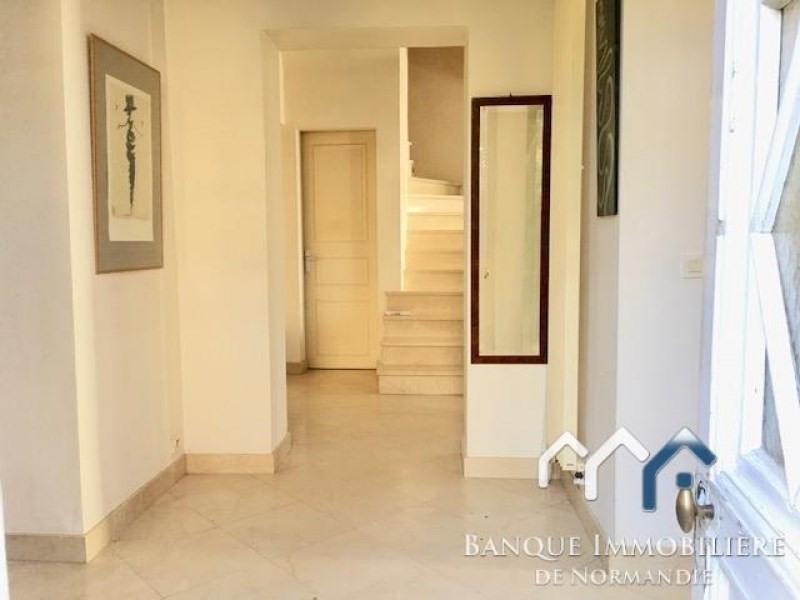 Vente de prestige maison / villa Caen 876000€ - Photo 3