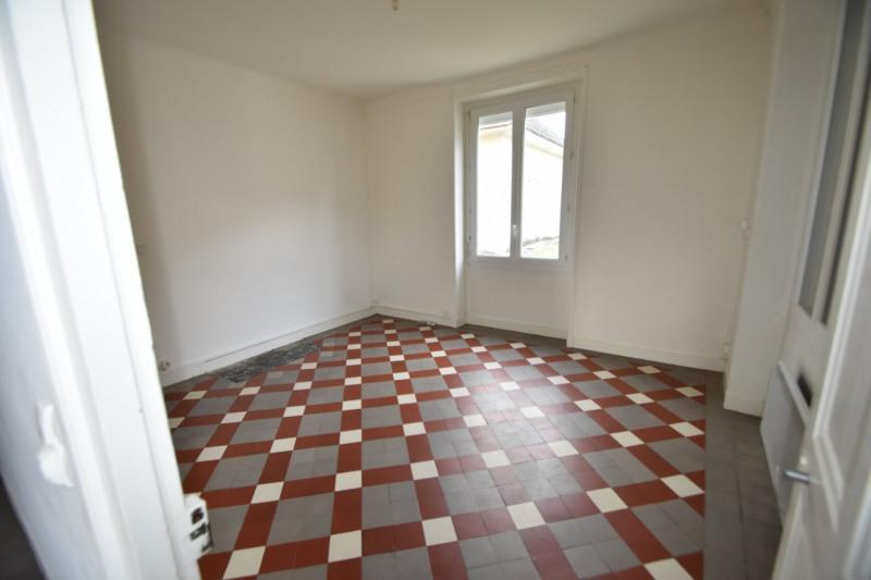 Vente maison / villa La cambe 107500€ - Photo 5