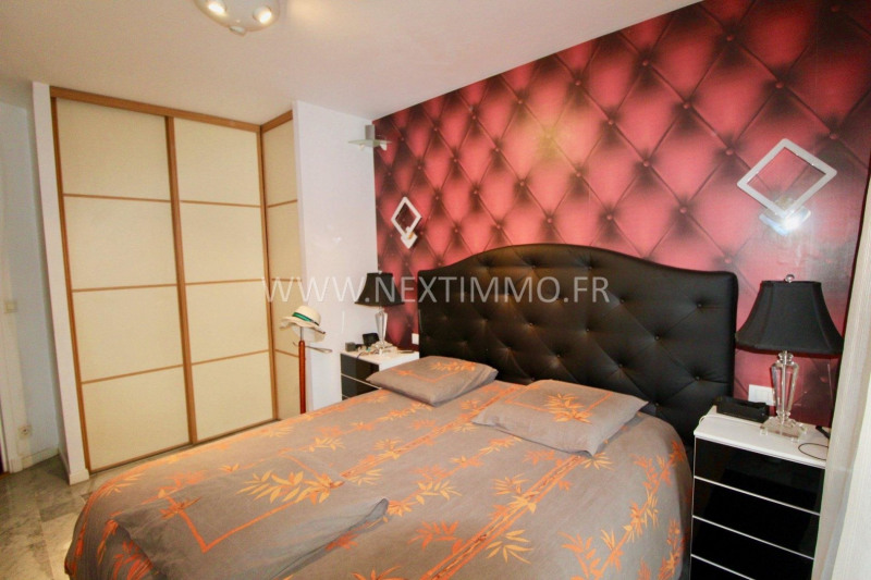 Revenda apartamento Menton 230000€ - Fotografia 6