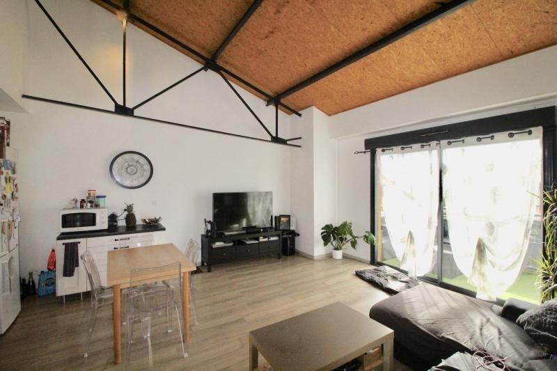Location appartement Escalquens 690€ CC - Photo 1
