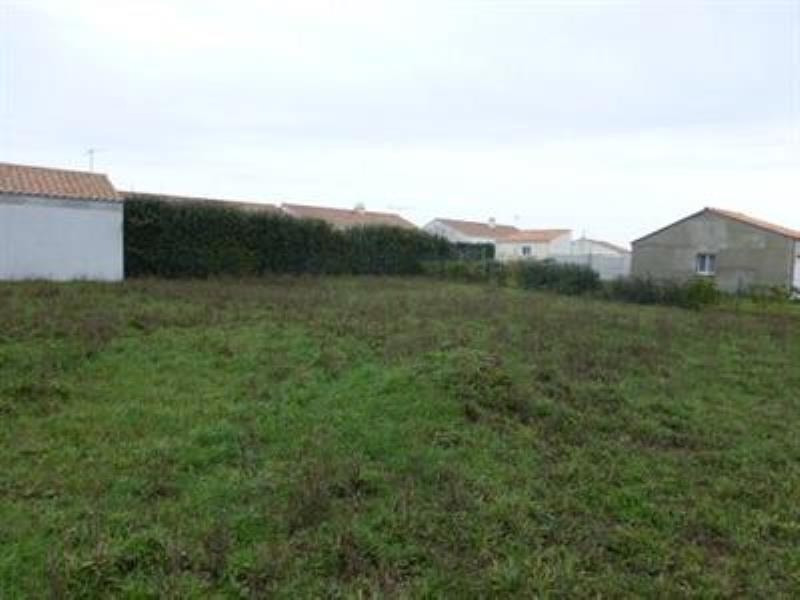 Sale site Angles 56 600€ - Picture 2