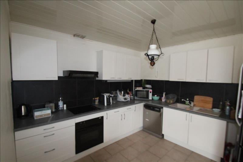 Vente maison / villa Lizy sur ourcq 144000€ - Photo 3