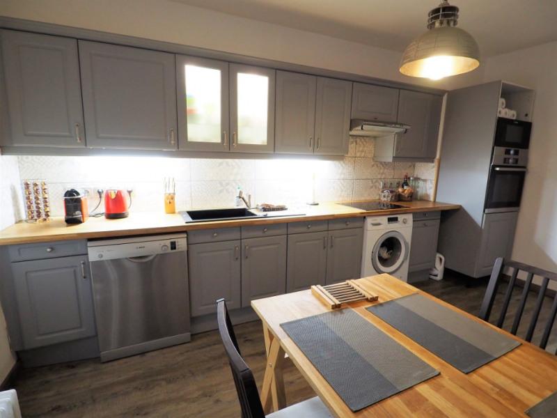 Sale apartment Melun 295000€ - Picture 7
