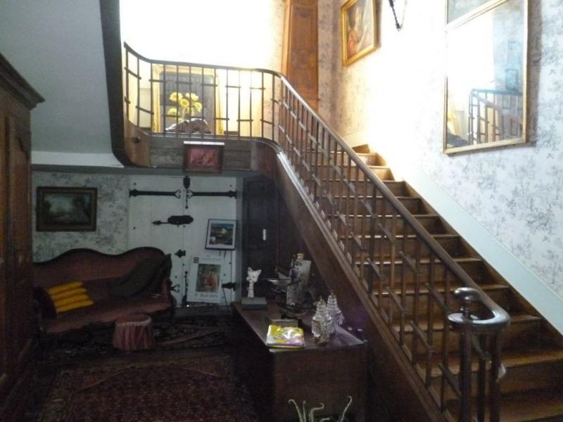 Deluxe sale house / villa Perigueux 495000€ - Picture 11