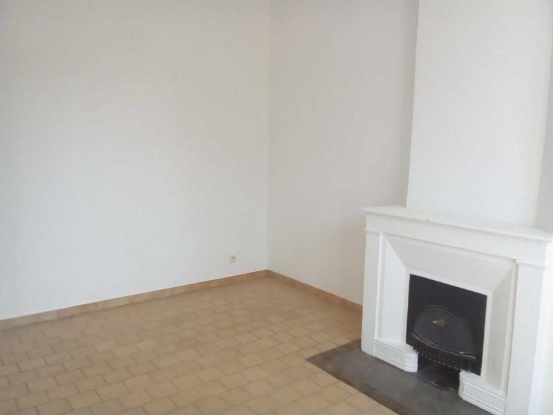 出租 公寓 Oullins 520€ CC - 照片 2