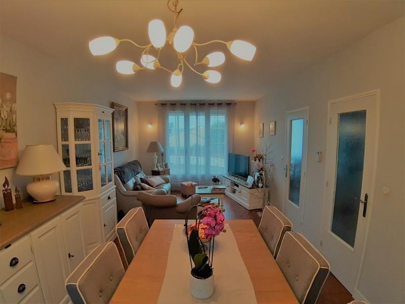 Sale house / villa Le mans 139990€ - Picture 1