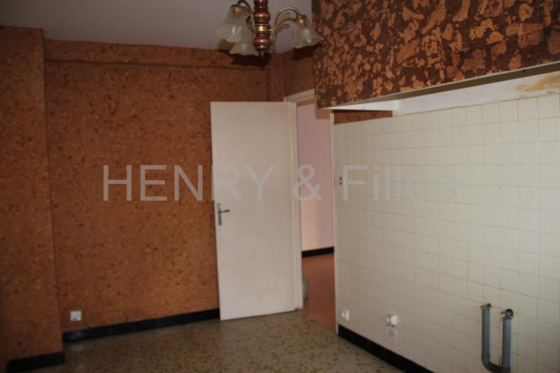 Sale house / villa Samatan 162000€ - Picture 12