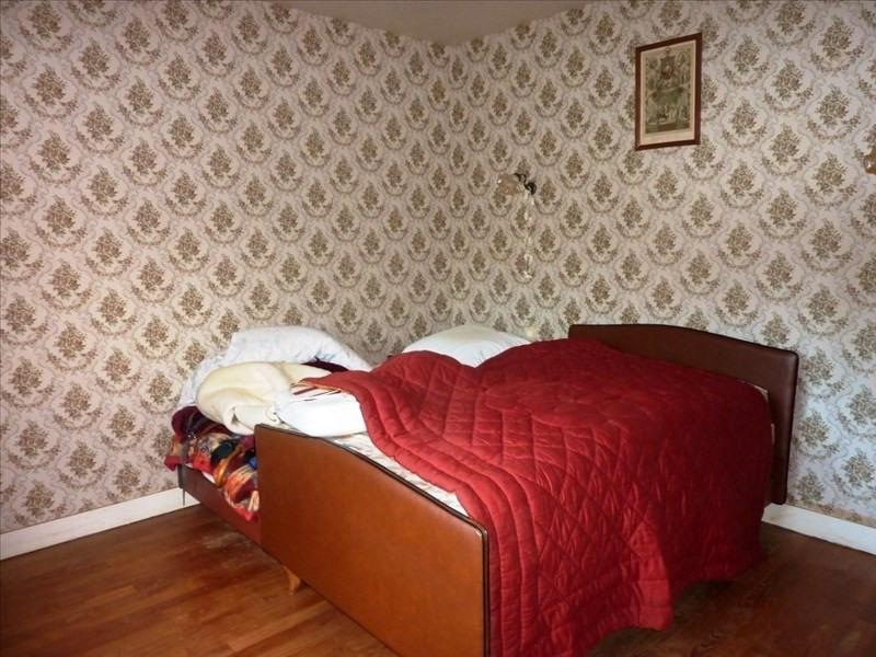 Vente maison / villa St germain en cogles 135200€ - Photo 3
