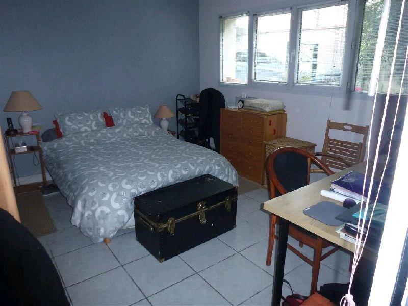 Revenda apartamento Epinay sur orge 205000€ - Fotografia 3