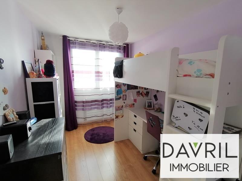 Vente appartement Conflans ste honorine 249000€ - Photo 9