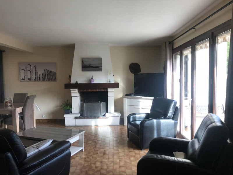 Vente maison / villa Saint paul les dax 300 000€ - Photo 5