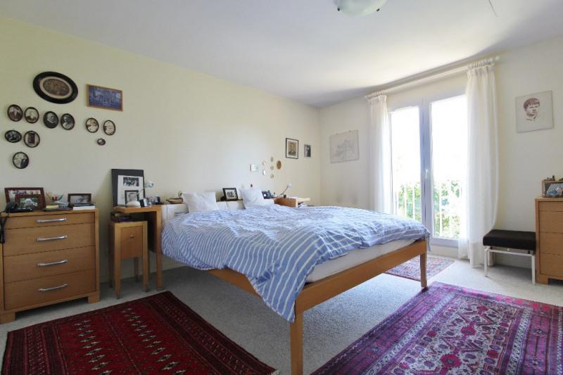 Vente de prestige maison / villa Lyon 9ème 790000€ - Photo 8