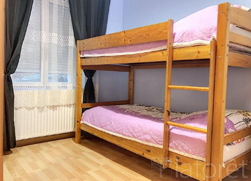 Vente maison / villa Tourcoing 123000€ - Photo 4