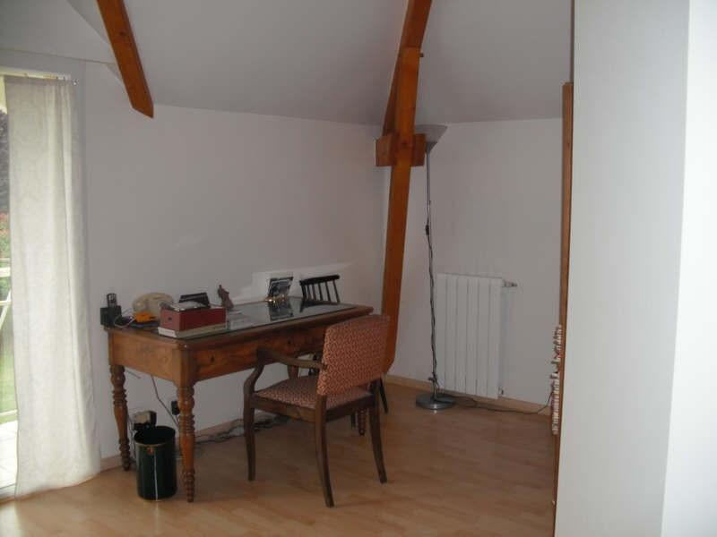 Location maison / villa Idron 1400€ +CH - Photo 6
