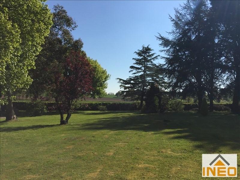 Vente de prestige maison / villa Bedee 313500€ - Photo 2